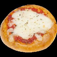pizzetta-rotonda-al-pomodoro
